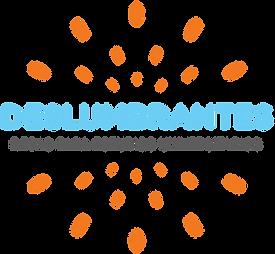 DESLUMBRANTES-LOGO.png