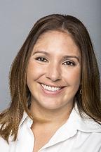 Adriana Alvarez WED.png