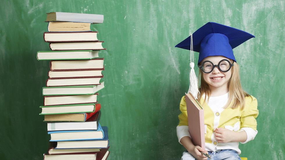 child-graduation-1.jpg