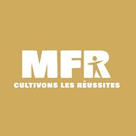 MFR_logo_reseauxsociaux-02.png