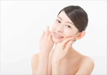 よもぎ蒸しは美容に関連するサロンにおすすめ!