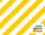 yellow covid stripes.jpg