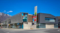 shopping, cafes, Five Mile Queenstown, retail, shopping centre, The Warehouse