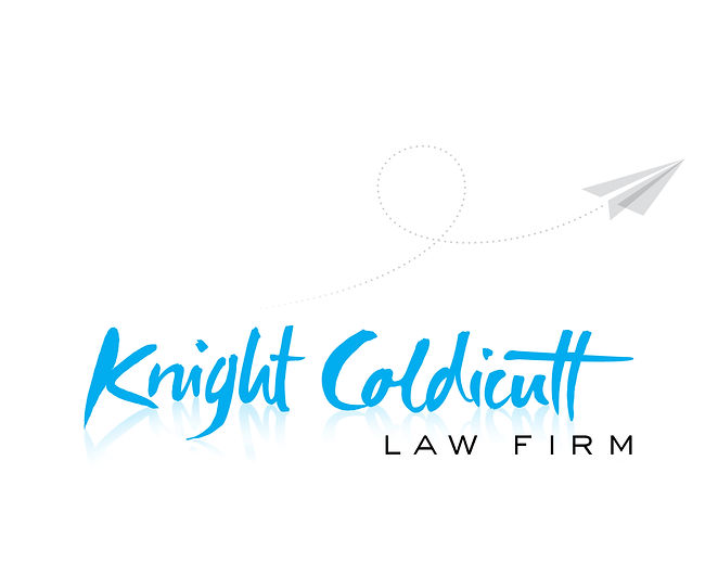 Knigt Coldicutt Law Firm