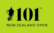 101st_NZ_Open green bkg.jpg
