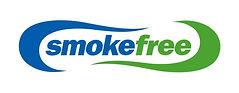 SMOKEFREE_RGB.jpg