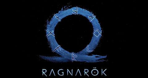 Ragnarök 2.jpg