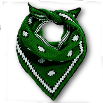 zelená šatôčka.png