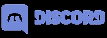Discord-LogoWordmark-Color-760x272.png