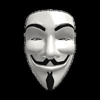 hackerman yolo.png