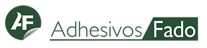 Logo Almacenes Fado