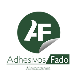 Logo Adhesivos Fado