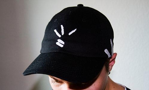 Tresk Dad Hat