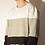 Thumbnail: Tresk Layered Sweatshirt