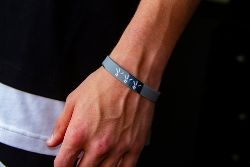 Harmony Wristband