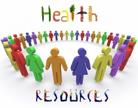 health-resources1.jpg