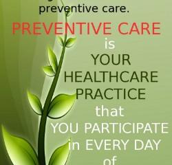 TIPPS #4: Prevention