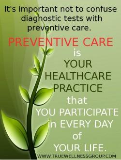 health-care-reform-and-preventive-care1.jpg