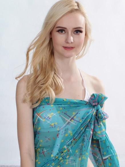 sarong1.jpg