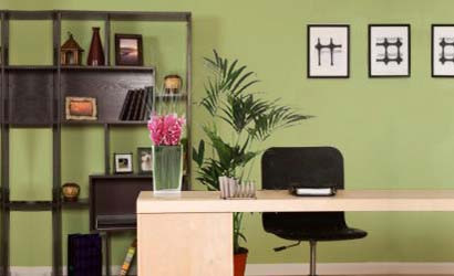 office_feng_shui_tips (1).jpg