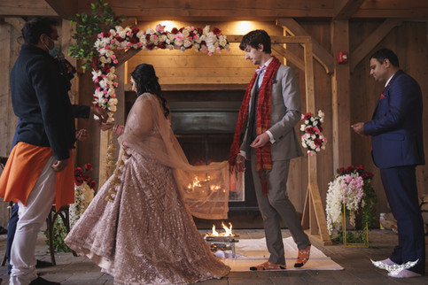 wedding719.jpg