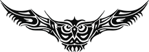 owl_black_high_res_edited.png