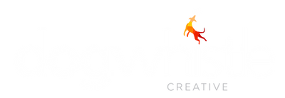 dogwhistle logo rev copy.png