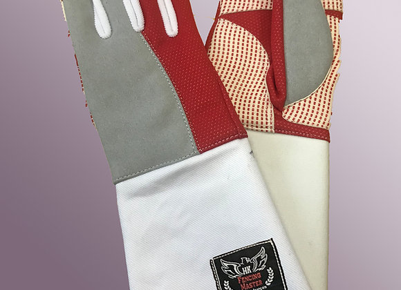 Fencing Glove Elite