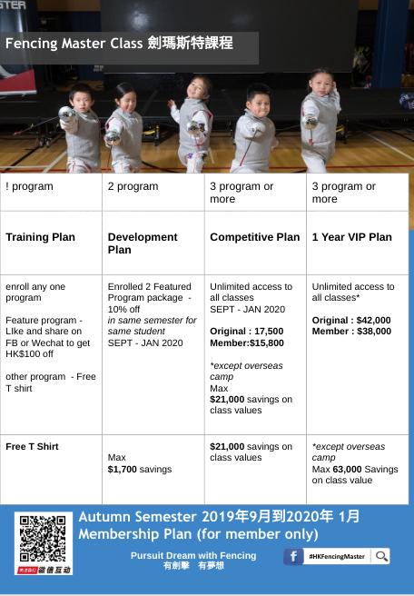 priceplan