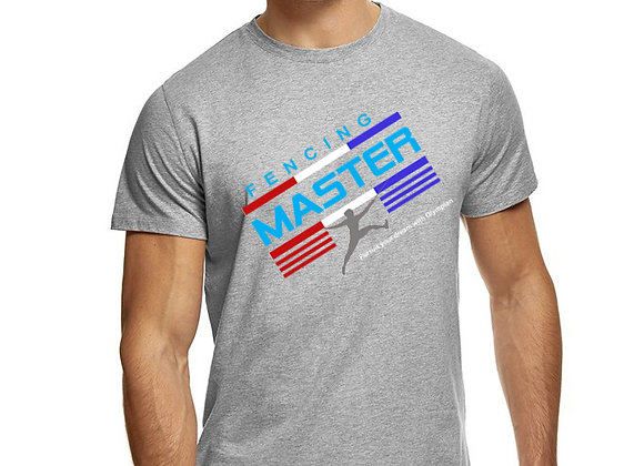 Cool Master T shirt