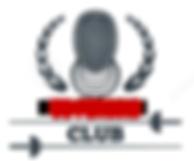 U8 elite icon.png
