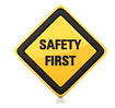 safety-first-png-31.png