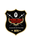 HKFM new sheild.png