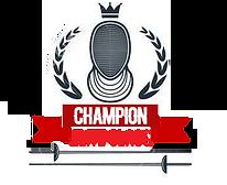 Champion icon.png