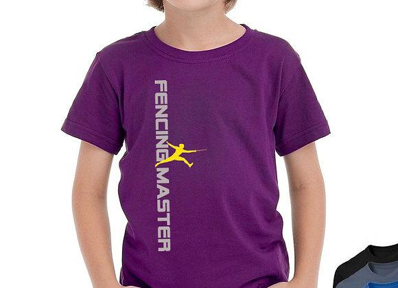 Spring Master T shirt