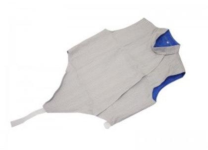 Electric Vest (standard)