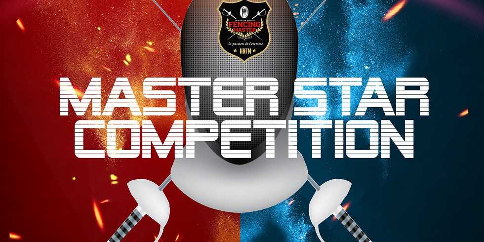 Master Star Competition Q1