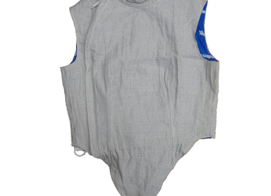 Ulhman Fencing Vest
