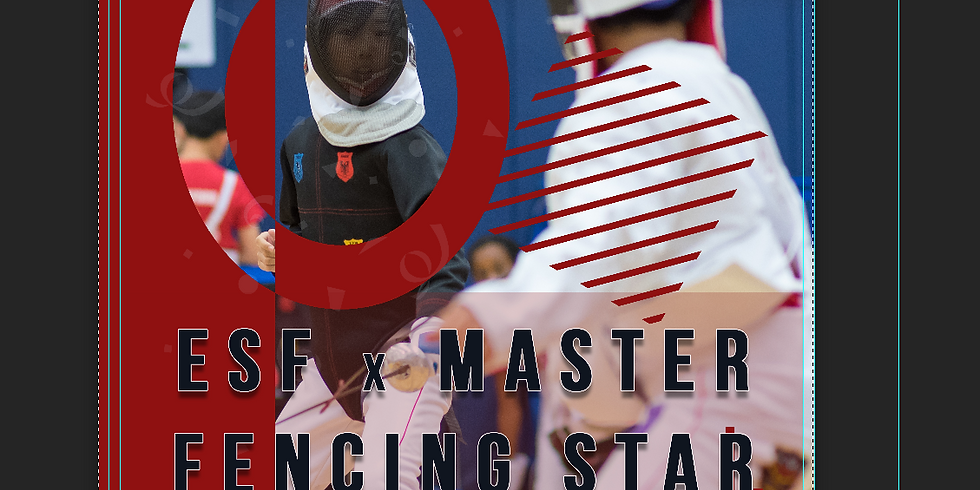 Master star joint international School Comeptition 2019