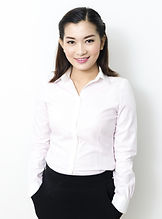 Asian-female-business-attire-e1405636803