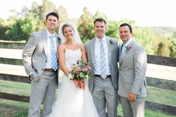 wedding201606110459