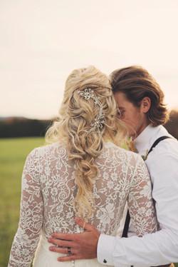 Bergin_Wedding426