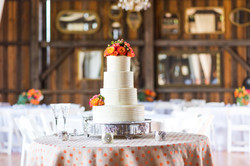 Wedding(495)