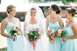 wedding201606110251