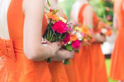 Wedding(577)