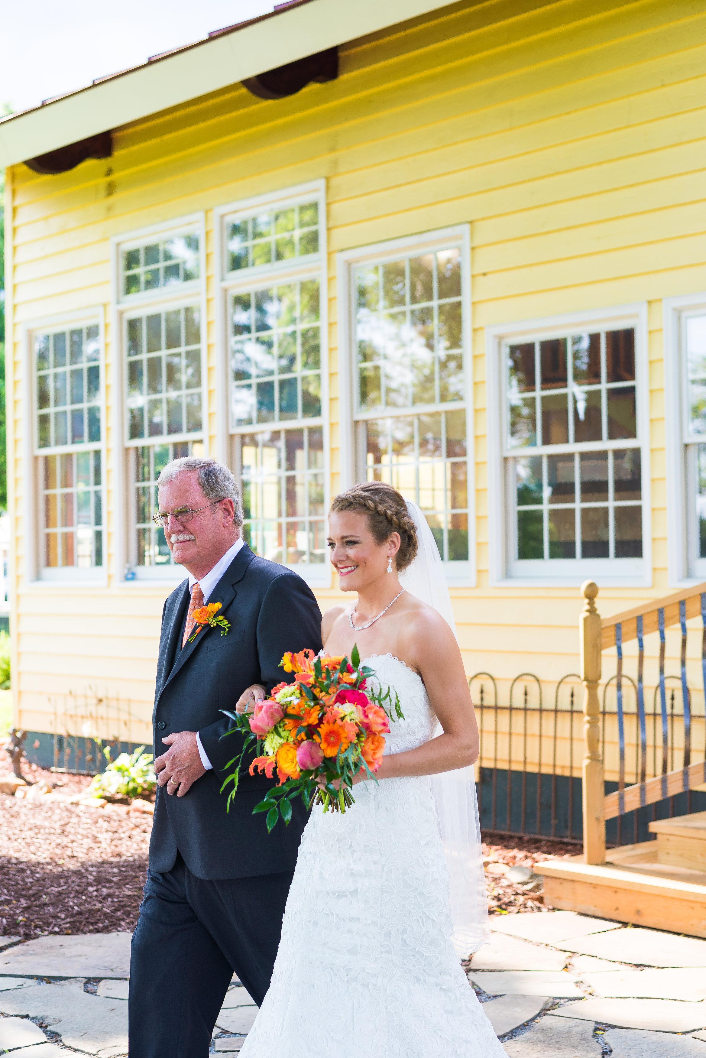 Wedding(558)