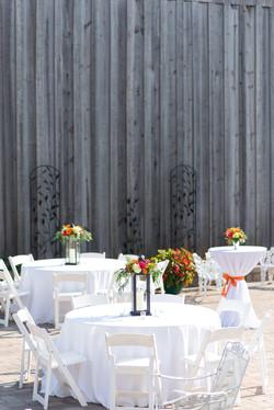 Wedding(512)