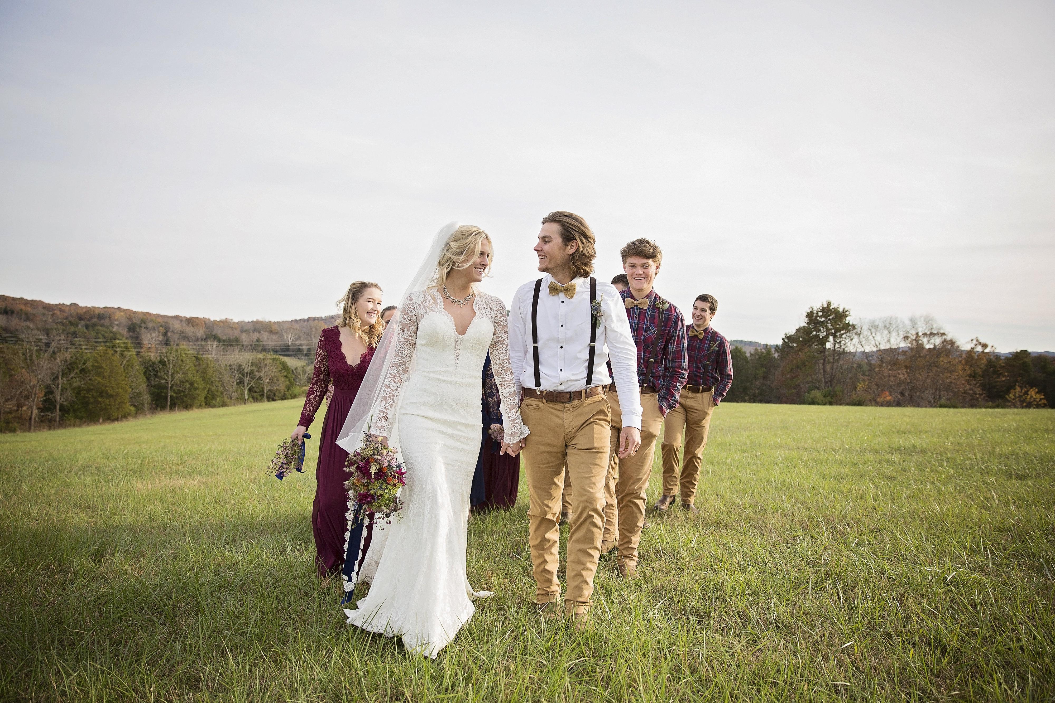 Bergin_Wedding362