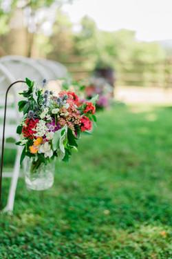 wedding201606110147