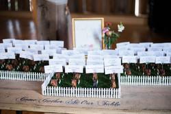 wedding201606110342